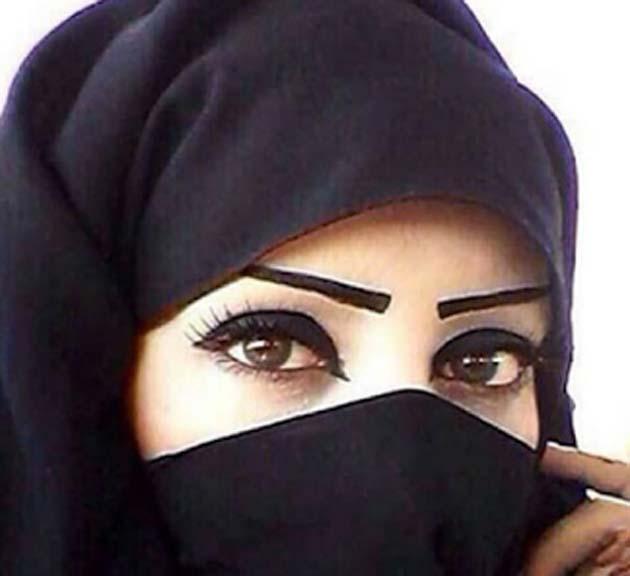 للزواج في الرياض السعودية مسلمة ميسورة الحال ابحث عن زوج صالح حنون مع رقم الهاتف