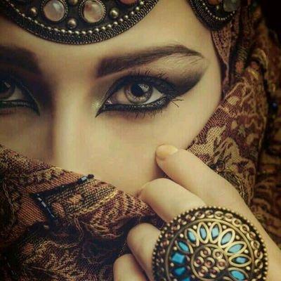 للزواج في الرياض السعودية مطلقة ميسورة الحال ابحث عن زوج جاد ميسور الحال مسلم من اي جنسية