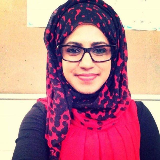 للزواج في السعودية شابة سورية ابحث عن تعارف و صداقة جادة بقصد الزواج