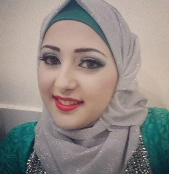 للزواج في امريكا سورية لاجئة ابحث عن تعارف و صداقة جادة بقصد الزواج