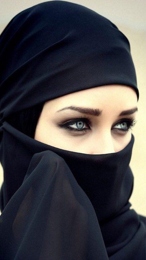 للزواج في كندا سورية لاجئة ابحث عن شاب عربي للزواج مع رقم الهاتف