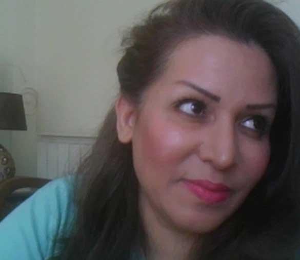 للزواج مطلقة سيدة اعمال مقيمة في الجزائر لزواج مسيار و لا اقبل التعدد