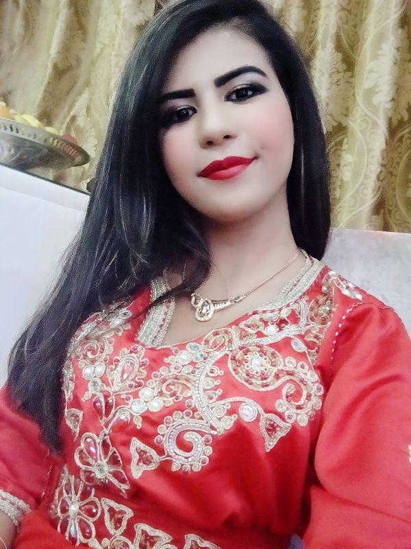 للزواج في المغرب ثلاثينية مغربية ابحث عن زوج مهذب ملتزم ميسور الحال