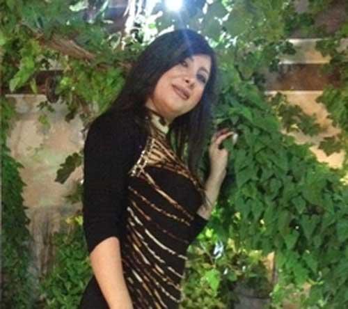 مطلقة جزائرية مقيمة في امريكا ابحث عن زواج مسيار من رجل عربي مع رقم الهاتف للتواصل الجاد