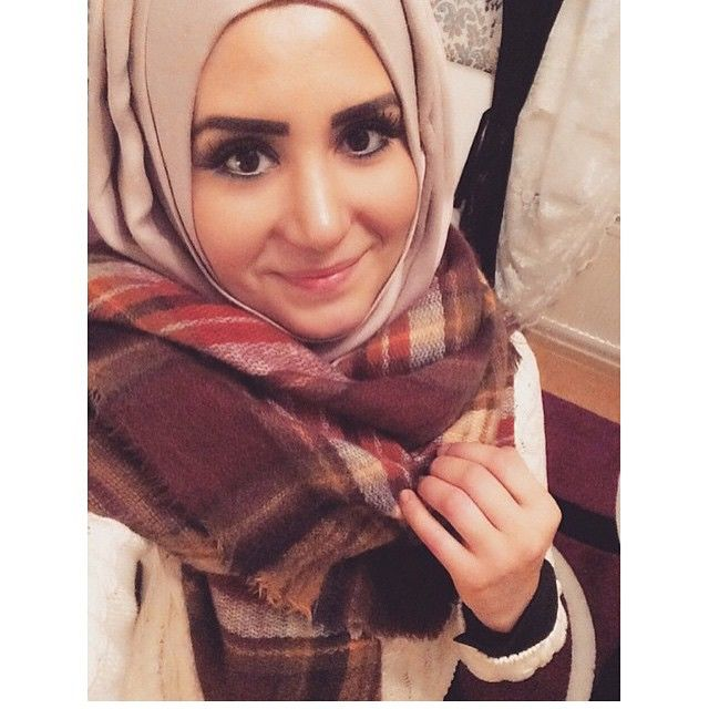 مطلقة مقيمة في سلطنة عمان ابحث عن شات تعارف و زواج في نزوى سلطنة عمان