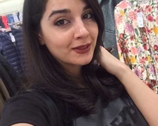 مغربية انسة للزواج في تركيا ابحث عن زوج صالح رجل اعمال