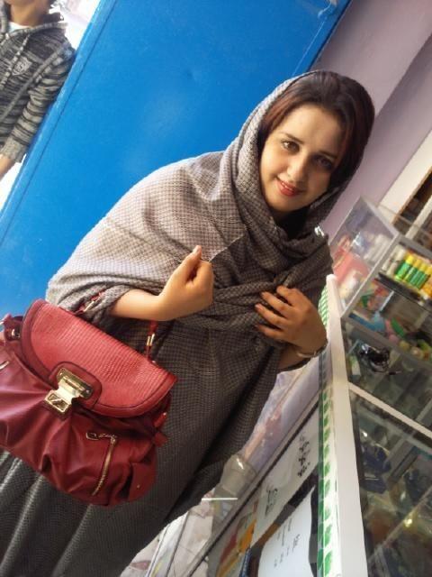 مواطنة اردنية ارملة ثرية تبحث عن زوج