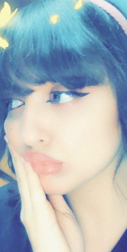 I am searching for Msyar online ZEWJA in Kingdom of Saudi Arabia