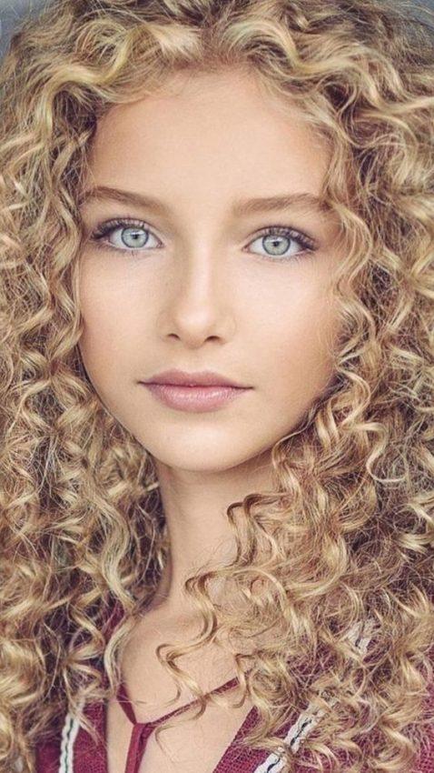 اجمل البنات الهولندية صور شخصية و خلفية فيس بوك و تويتر و سناب 2021