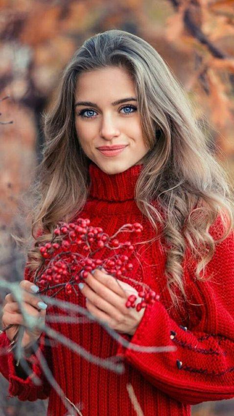 اجمل الصور بنات كيوت2021 فيس بوك