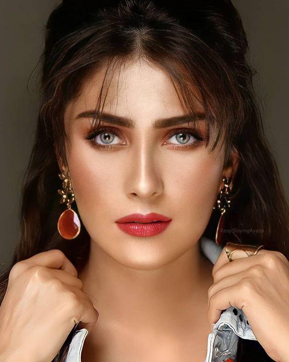 اجمل بنات و نساء العرب صور البنات جميلات الدول العربية
