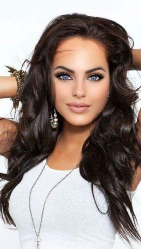 اجمل صور بنات بيروت احلى لبنانيات بالصور جمال النساء اللبنانية
