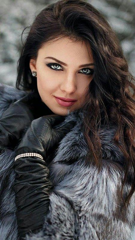 اجمل صور بنات جميلة في اوكرانيا 2021 اجمل صبايا قمرات كيوت اوروبية