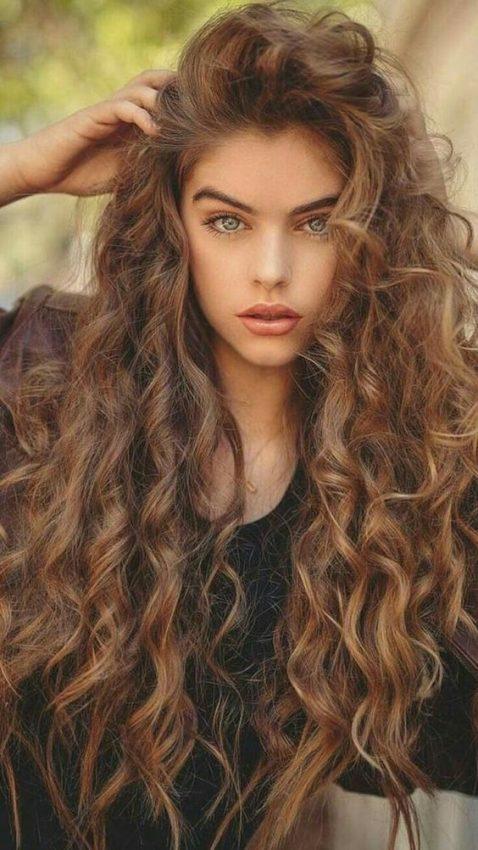 اجمل صور بنات جميلة في جزر فاروس الاوروبية و اجمل صبايا قمرات كيوت حصرية
