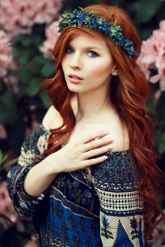 اجمل صور بنات في ليتوانيا نساء سيدات جميلات