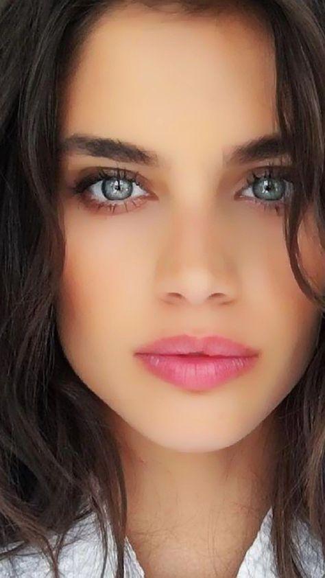 اجمل صور دلع بنات في البرازيل نساء سيدات دلوعات جميلات و اجمل البنات كيوت