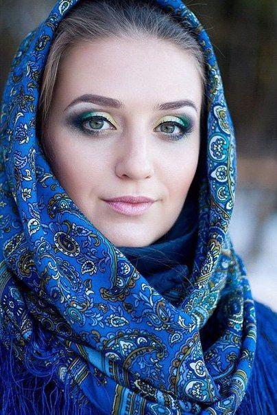 اجمل صور لرمزيات بنات جمالها فوق الوصف