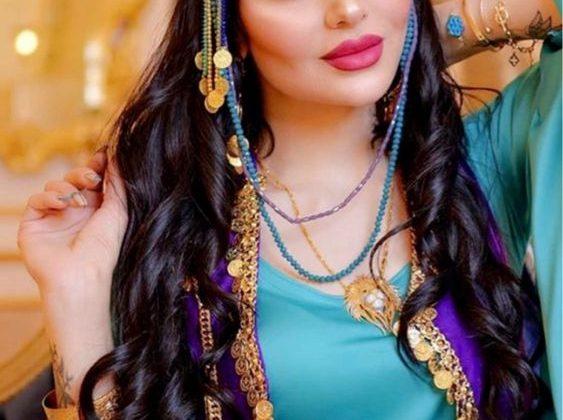 اجمل صور و تغريدات تويتر و انستقرام بنات السعودية دلع البنات في تويتر صور بنات كشخة خليجية