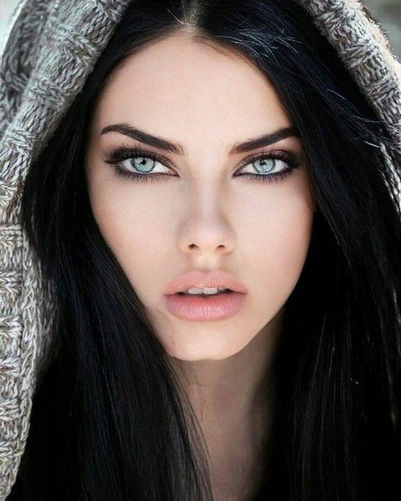 اجمل و احدث صور بنات سلوفاكيا انستا اجمل الصور انستقرام اجمل جميلات البنات و نساء اوروبا