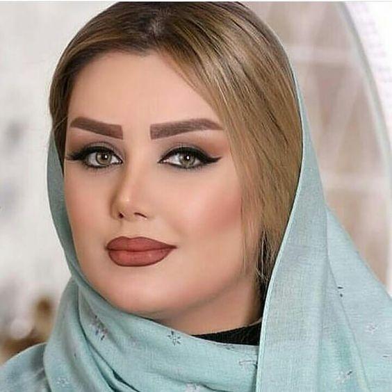 احدث صور بنات الكويت انستقرام رمزيات و خلفيات جميلة انستجرام جميلة جدا للبنات الكويتية