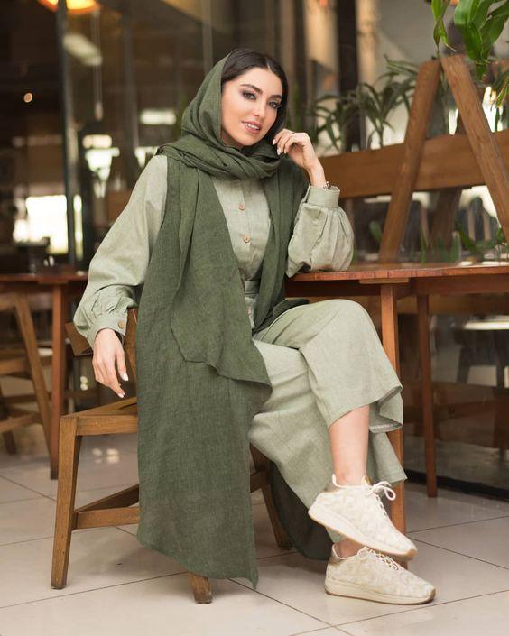 احدث صور بنات ايرانية كيوت 2021 احلي خلفيات بنات ايران كشخة للفيس بوك و انستقرام و تويتر