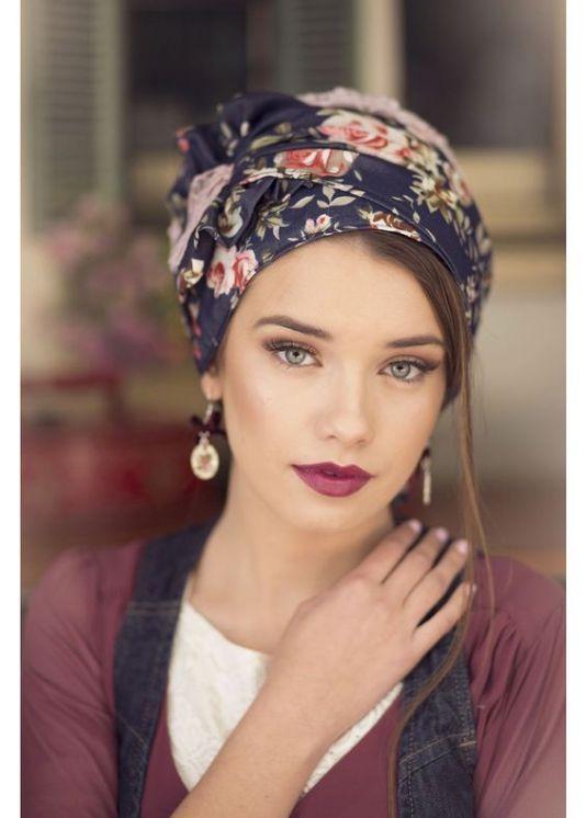 احدث صور بنات كيوت تويتر2021 اجمل بنوتات شياكة و دلع على تويتر