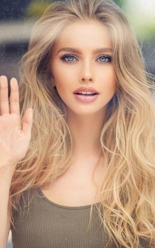 صور بنات جميلة كول رمزيات فيس بوك انستقرام تويتر