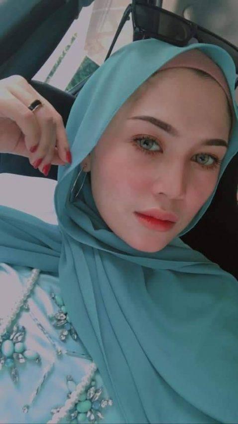 احدث صور محجبات بنات طهران الجميلات للبروفايل للبنات الجميلة المحجبات 2021
