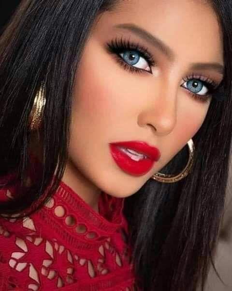 اروع صور جميلات المغرب للفيس بوك صور بنات شخصية من المغرب