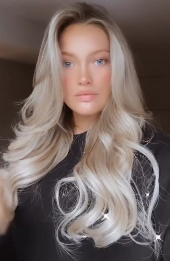 بنات اوروبية كيوت جميلة و اجمل نساء العالم