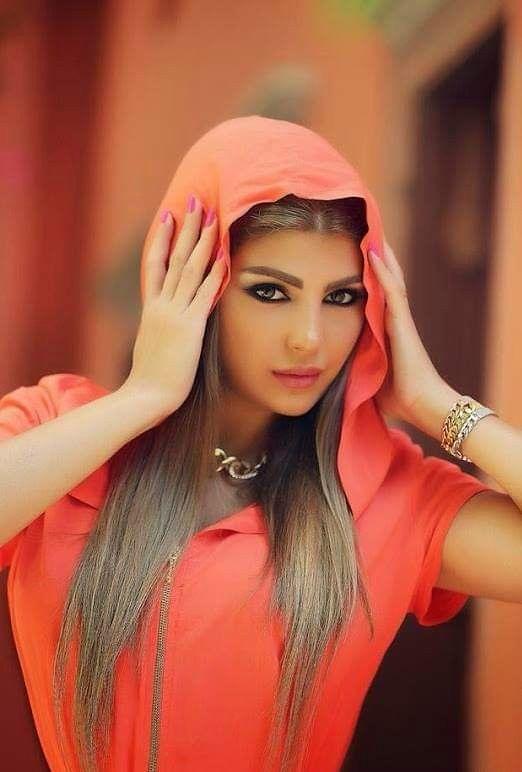 خلفيات رمزيات بنات تونس تويتر و انستجرام انستا انستقرام خلفيات فتيات تونسية لليوتيوب و فيس بوك و سناب