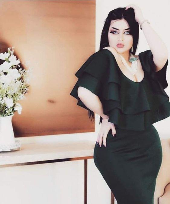 صور رمزيات بنات تونس تويتر و انستجرام انستا صور تونسيات جميلات انستقرام خلفيات فتيات تونسية لليوتيوب و فيس بوك و سناب