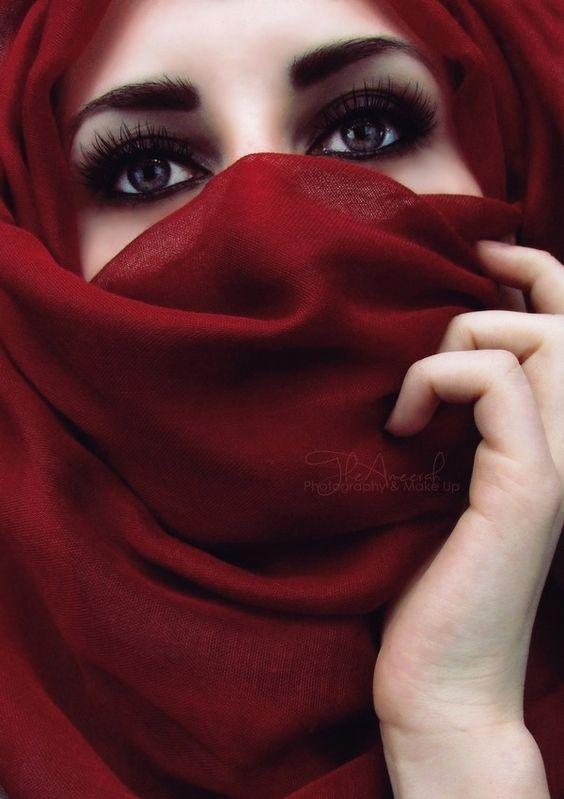 رمزيات بنات قطر انستقرام متجدده خلفيات كيوت اجمل البنات القطرية