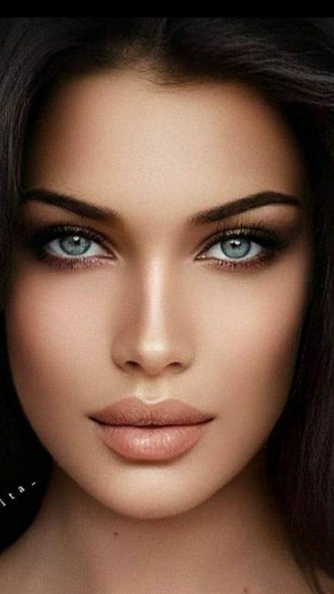 صور أجمل النساء و البنات الجميلات