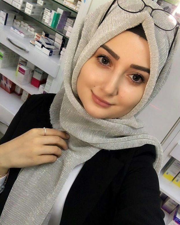 صور أجمل بنات سوريا 2021