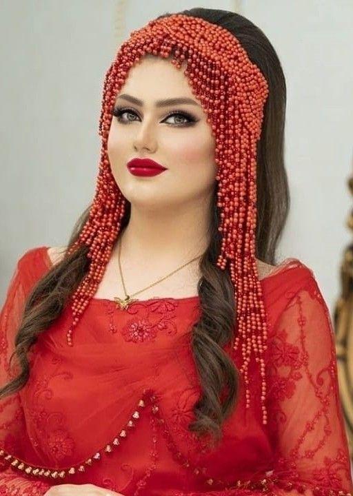 صور أجمل بنات عربية رمزيات الجمال العربي فيس بوك وا نستقرام