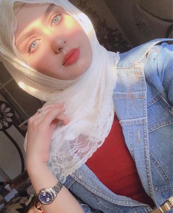 صور اجمل بنات بولندا مسلمات جميلات 2021