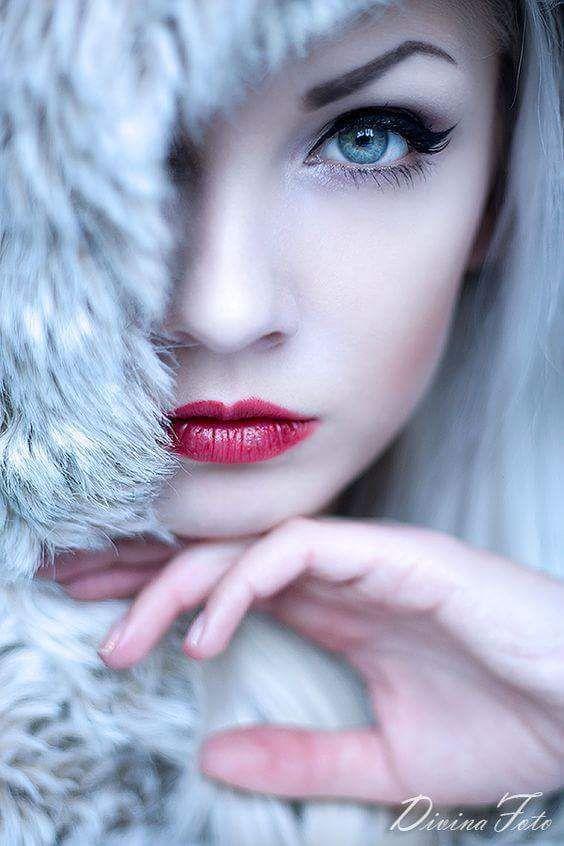 اجمل نساء و بنات صور جميلات العالم اجمل نساء الكون