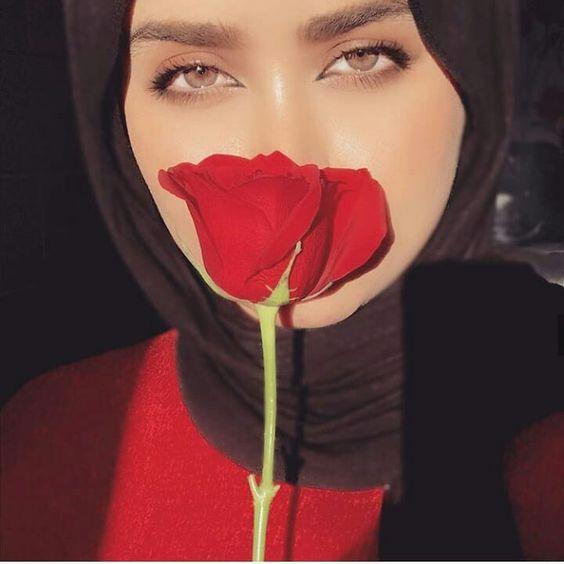 صور اجمل بنات و نساء العراق اجمل البنات العراقيات