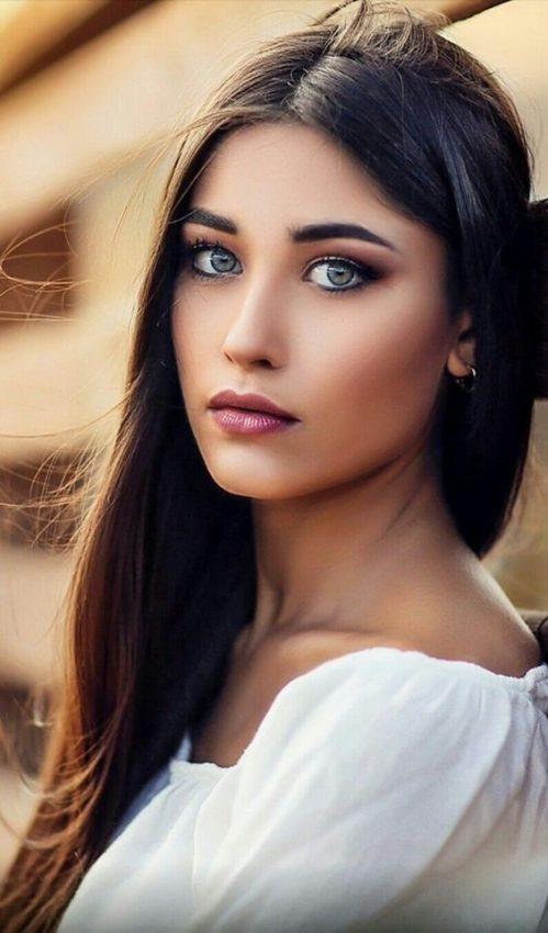 صور اجمل بنات و نساء اوزبكستان انستقرام انستا 2021