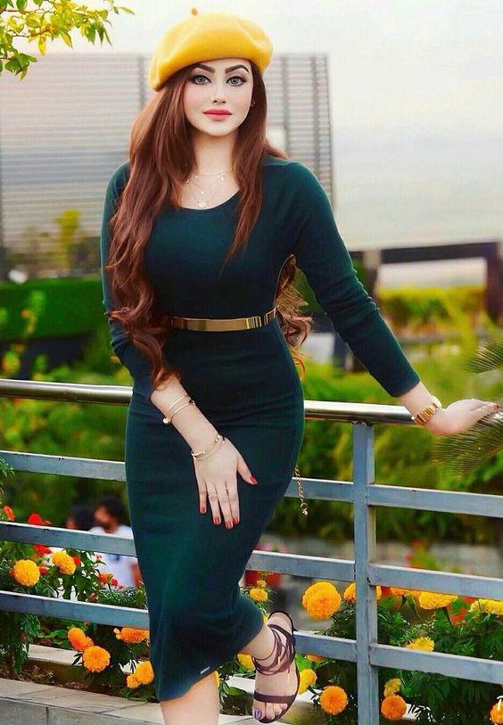 صور اجمل بنات و نساء تركيا انستقرام انستا