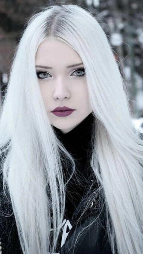صور اجمل بنات و نساء لاتفيا اجمل البنات الاوروبيات