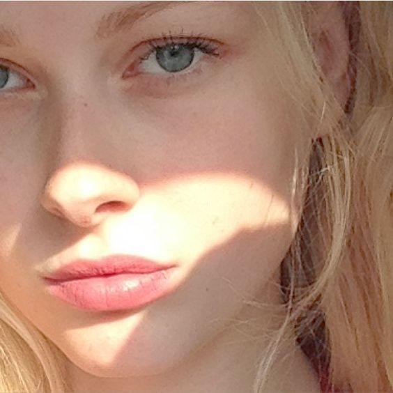 صور بنات نيوزيلندا جميلة كيوت احلى صور رمزيات بولندية كول فخمة و خلفيات روعه