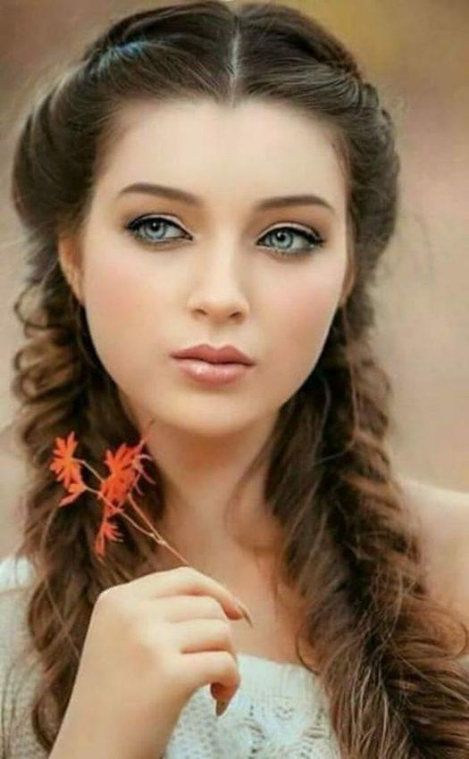 صور جديدة بنات جميلات اجمل الصور للبنات جاهزة للتحميل بدقة عالية