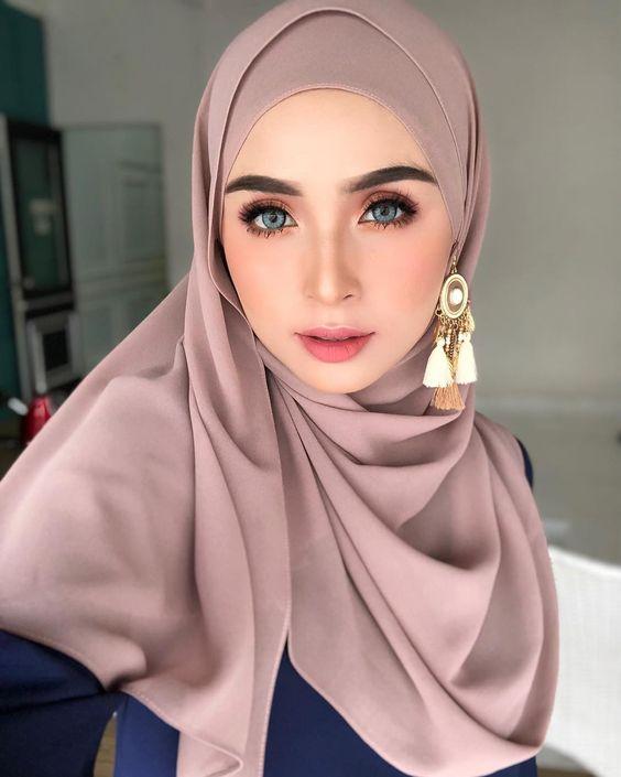 صور حديثة لأجمل نساء الخليج صور بنات خليجية مملوحة