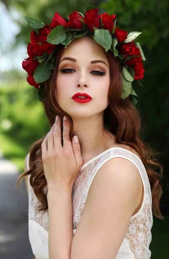 صور خلفيات 2021 بنات كيوت جميلات بنات اليونان