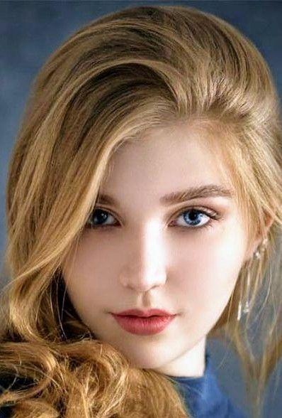صورة و خلفيات تظهر فيها جميلات و بنات اسبانيا حلوين و مميزين