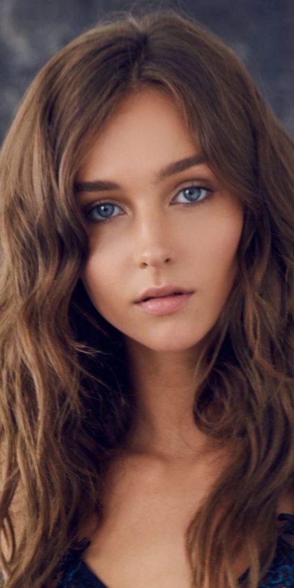 صور رمزيات بنات بولندا كيوت كشخه بنات كول تويتر تعبر عن الجمال و الاناقة و الانوثة
