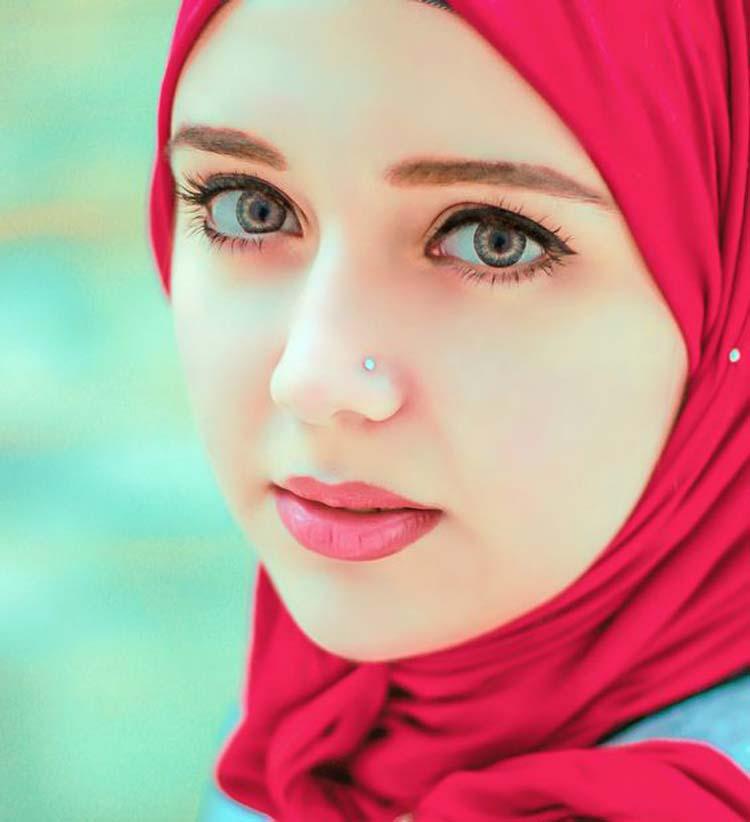 ارقام بنات سوريات تركيا - زواج العرب موقع زواج بالصور