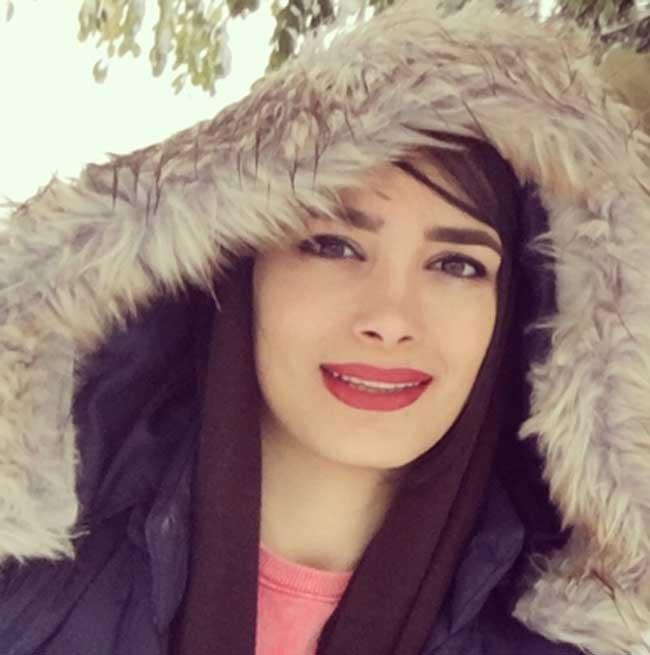 للزواج بريطانية عربية مسلمة في لندن فتاة من اصول عربية